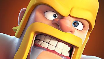 "دانلود بازی کلش آف کلنز آپدیت جدید نسخه 14.0.7 "" clash of clans """